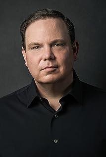 Michael Devine Picture