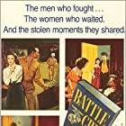 Battle Cry (1955)