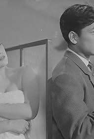 Ninjô baka (1956)
