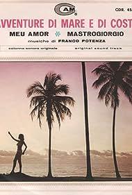 Avventure di mare e di costa (1966)