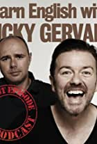 Learn English with Ricky Gervais
