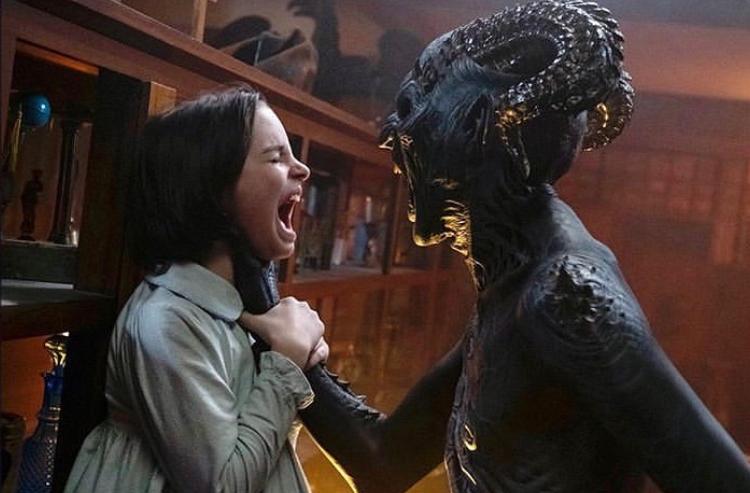 recenzija horor film, recenzija, horor, film