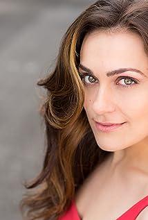 Stephanie Regina Picture