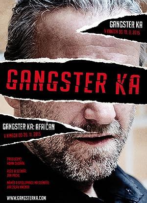 Where to stream Gangster Ka