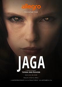 Downloaded hd movies Legendy Polskie Jaga by Tomasz Baginski [mp4]