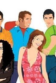 S1ngles Poster - TV Show Forum, Cast, Reviews