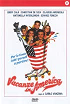 Vacanze in America