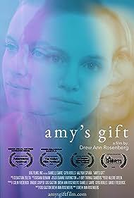 Amy's Gift (2020)