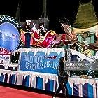 88th Annual Hollywood Christmas Parade (2019)