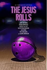 Download The Jesus Rolls (2019) Movie