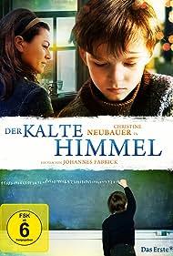 Der kalte Himmel (2011)