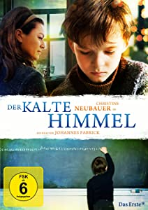 Downloade movies Der kalte Himmel [720x400]