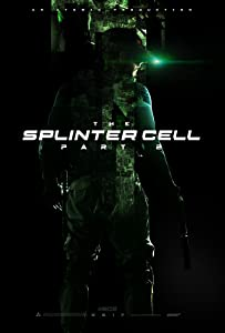 The Splinter Cell: Part 2 full movie in hindi free download mp4