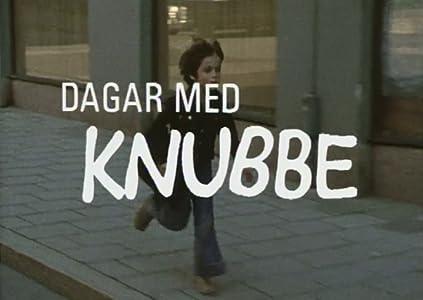 x264-Filmdownloads Dagar med Knubbe Sweden  [1080p] [1280x544]