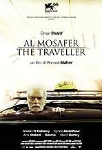 Al Mosafer