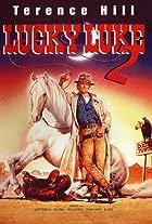 Lucky Luke 2