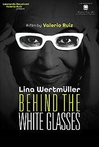 Movies 3gp 2018 download Dietro gli occhiali bianchi [hdrip]