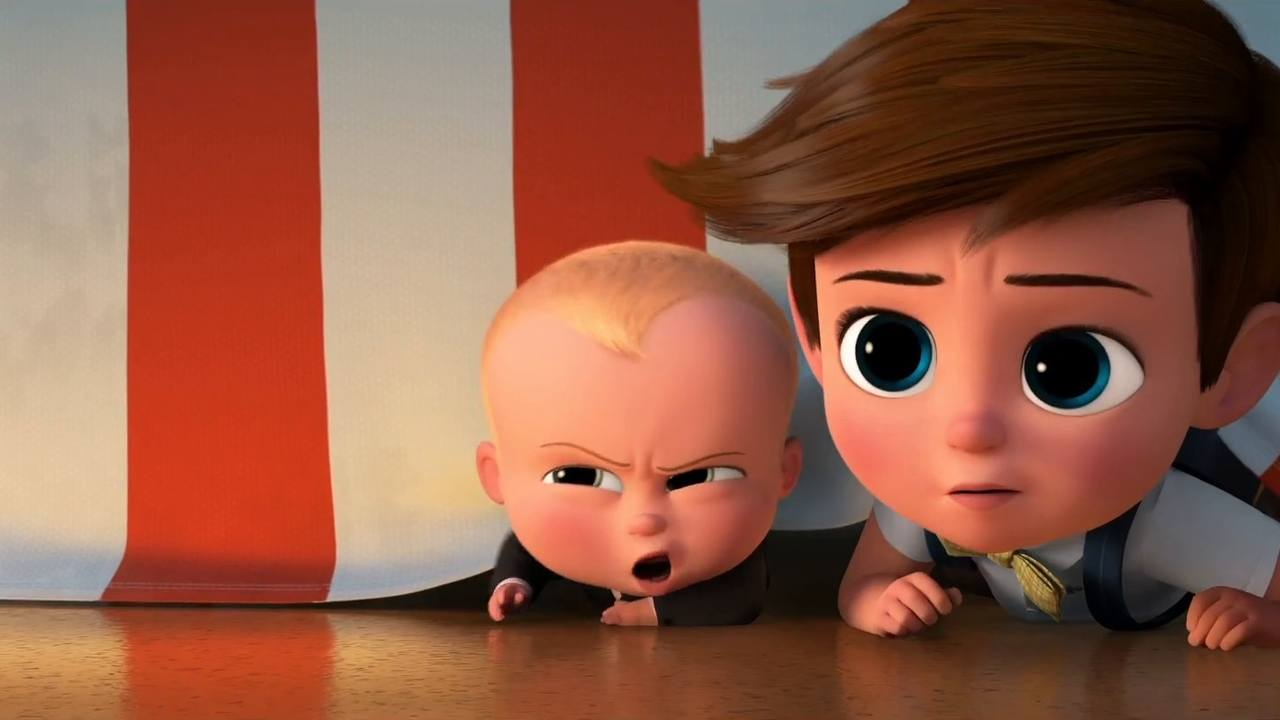 the boss baby full movie download 720p