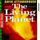 The Living Planet (1984)