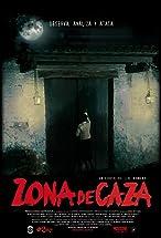 Primary image for Zona de Caza