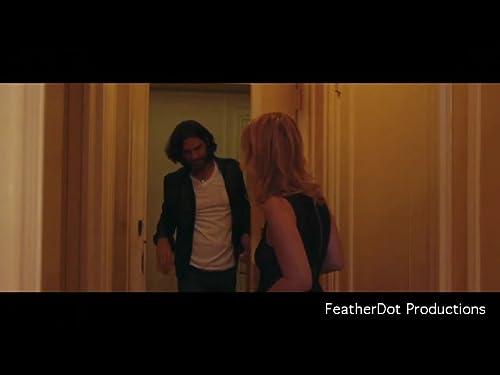 Addiction (2014) Sabrina Culver and Martin Doordan