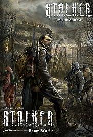S.T.A.L.K.E.R.: Call of Pripyat Poster