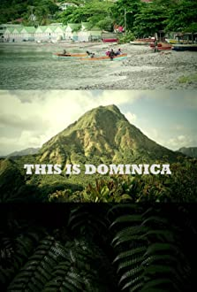 This is Dominica (2014)
