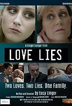 Love Lies