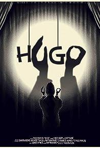 Primary photo for Hugo