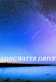 Primary photo for Longwater Drive