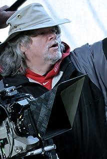 Gary Jones Picture
