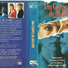 Body Language (1992)