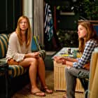 Judy Greer and Shailene Woodley in The Descendants (2011)
