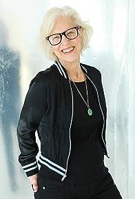 Primary photo for Cynthia Adler