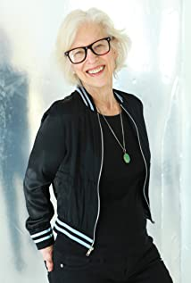 Cynthia Adler Picture
