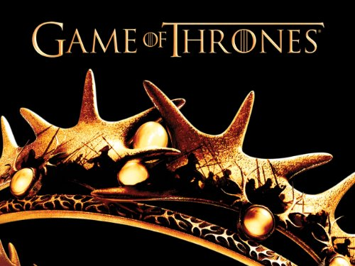 Game of Thrones: Season 2 - Invitation to the Set (2012)