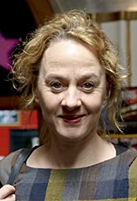 Primary photo for Niamh Cusack