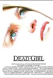Dead Girl (1996) film en francais gratuit