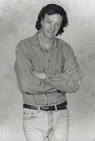 Primary photo for Larry Heisler