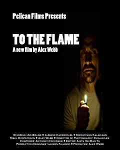 Top movie downloads sites To the Flame USA [mpeg]