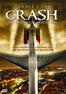 Legal tv movie downloads Crash: The Mystery of Flight 1501 [1080p]