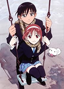 Watch new free movie ACT 7.0 Futari no sokaku [4K