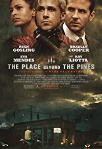 Primary photo for The Place Beyond the Pines