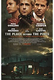 Download The Place Beyond the Pines (2013) Movie