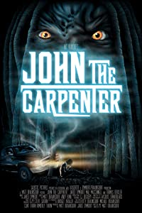 John the Carpenter full movie download