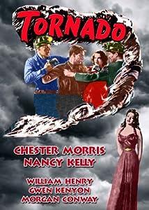 Hollywood movies latest free download Tornado USA [1280x960]