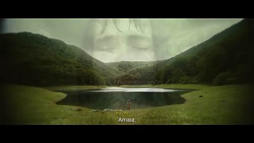 Original trailer - Basque-Spanish production