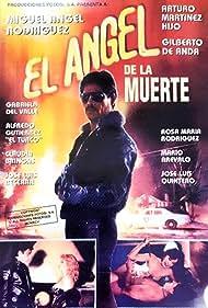 El ángel de la muerte (1995)