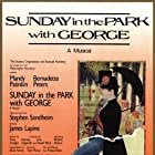 Sunday in the Park with George (1986)