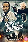 'Cops and Robbers' DVD Review